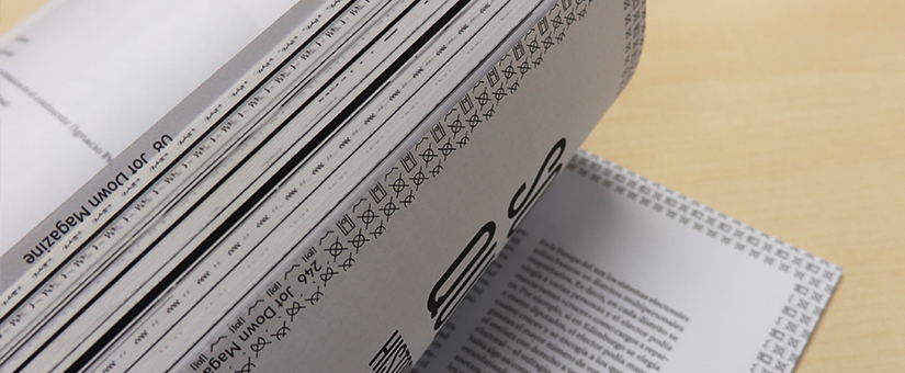 consejos-para-la-impresión-perfecta-4.jpg