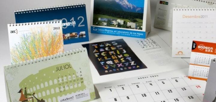 impresion calendarios a impresores 2