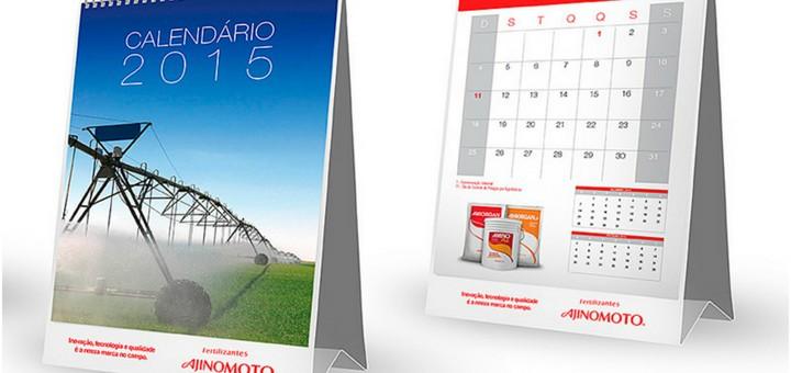 impresion calendarios a impresores 3