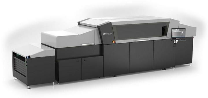 prensa scodix a impresores 2