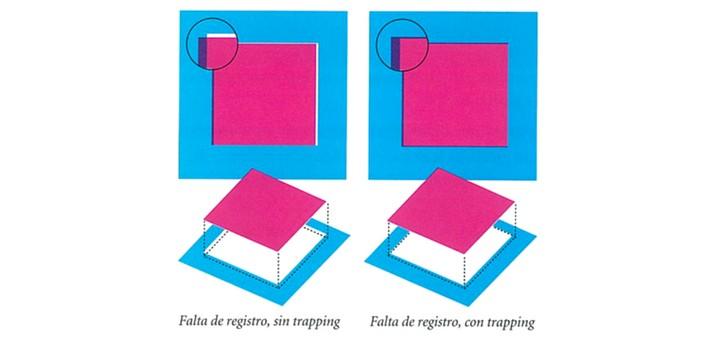 sobreimpresion reserva trapping flexografia 7